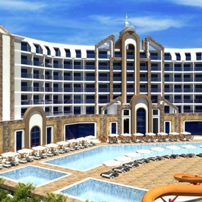 lumos-hotel-havalandirma
