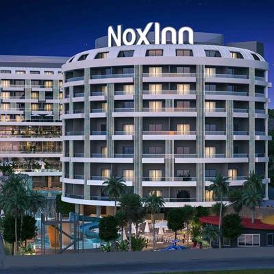nox-inn-deluxe-hotel-havalandirma
